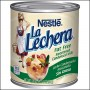 lechera-fatfree14oz